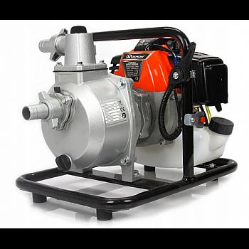 Benzīna ūdens sūknis DEMON M799204