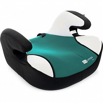 Polo Autokrēsls-Paliknis Rotaļlietas un Preces Bērniem