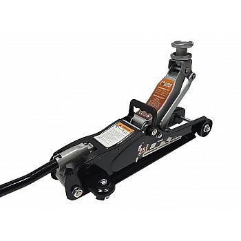 Hidrauliskais domkrats 2,5T Ripper Autoservisa aprīkojums