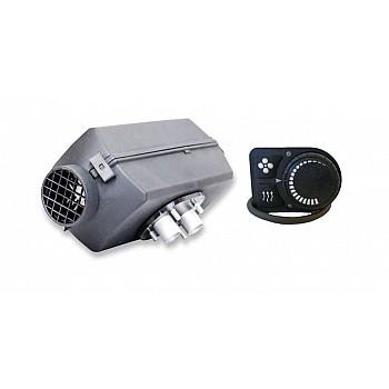 Gaisa sildītājs PLANAR-44D-12-GP-P-3940 12V (4 kW) Gaisa sildītājs PLANAR 12V /  24V