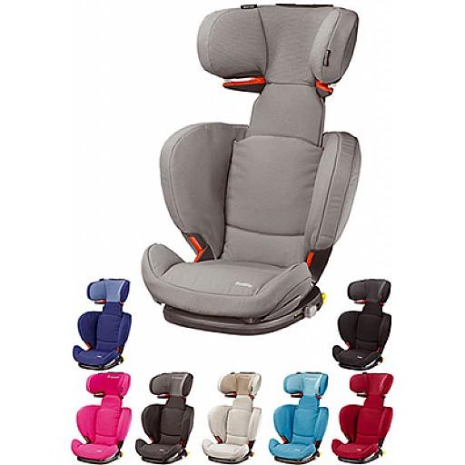Autokrēsliņi 15-36 kg