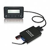 DIGITAL CHANGER USB SD MP3