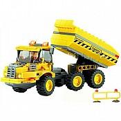 Konstruktori Modeļi Lego