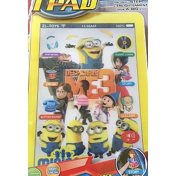 Bērnu Dators  Rotaļlietas un Preces Bērniem
