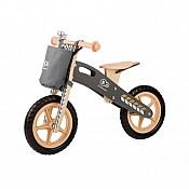 Balansēšanas velosipēdi / skrejriteņi