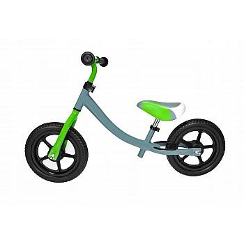 Balansēšanas skrejritenis 2 in 1 EGALECO Balansēšanas velosipēdi / skrejriteņi