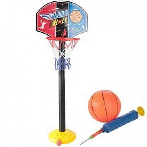 Bērnu sporta inventārs
