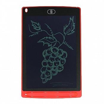 LCD grafiskā tāfele 8,5'' pierakstiem, zīmēšanai