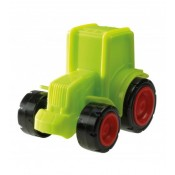 Mini kompakt mašīnas