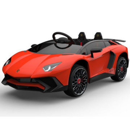Mašīnas ar akumulatoru