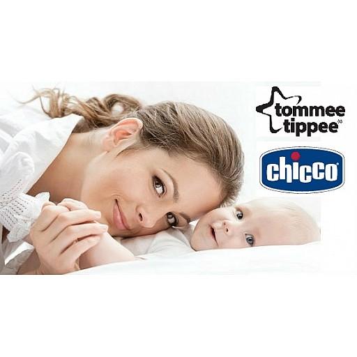 Bērnu aprūpe