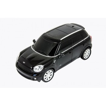 Radio Vadāmā Mašīnīte Mini Cooper BMW Rotaļlietas un Preces Bērniem