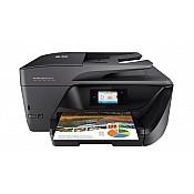 Printeri, skeneri un kopētāji