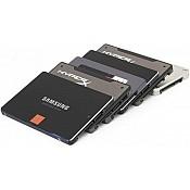 SSD diski
