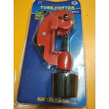 Cauruļu griezējs D3-28 mm Cauruļu metināšanai aparati