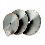 Griezējdiski un slīpēšanas diski
