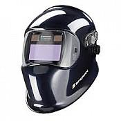 Metināšanas aizsargbrilles, maskas, cimdi