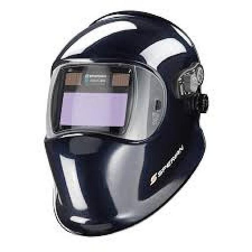 Metināšanas aizsargbrilles un maskas