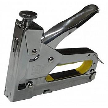 Skavotājs bez skavām 4-14mm Instrumentu komplekti