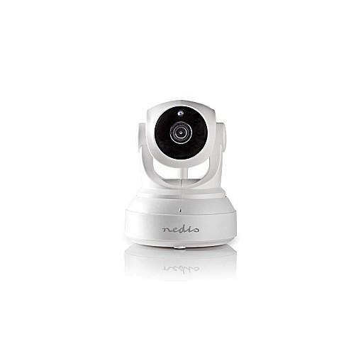 Novērošanas, IP kameras