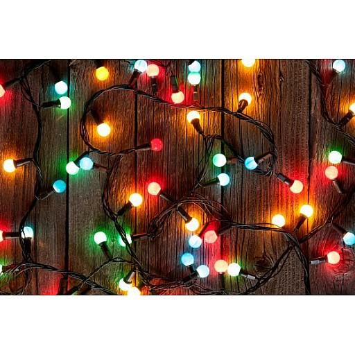 Ziemassvētku virtenes