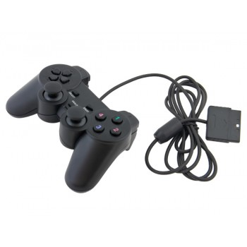 PS2 Dual Shock kontrolieris Sony PS2