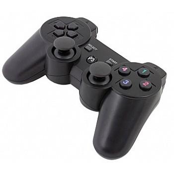 Sony Ps3 bezvadu kontrolieris XLINE Sony PS3