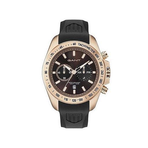Gant Vīriešu pulksteņi