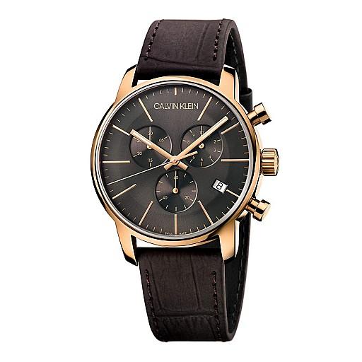 Calvin Klein Vīriešu pulksteņi