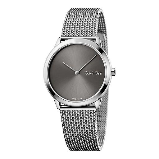 Calvin Klein Sieviešu pulksteņi