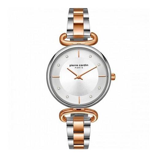 Pierre Cardin Sieviešu pulksteņi