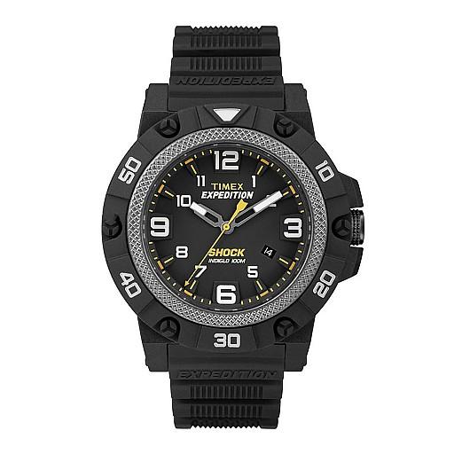 Timex Vīriešu pulksteņi