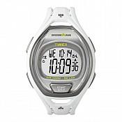 Timex Sieviešu pulksteņi