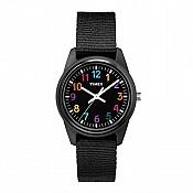 Timex Bērnu pulksteņi