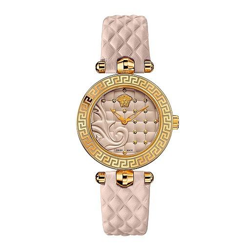 Versace Sieviešu pulksteņi