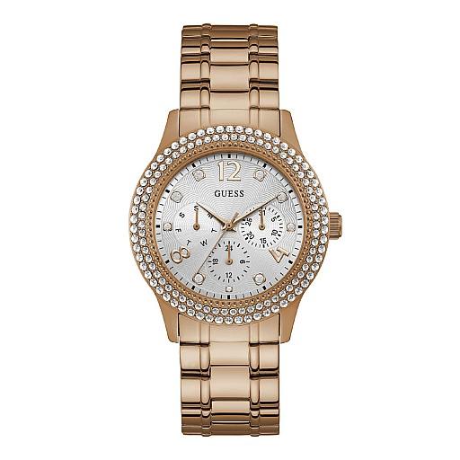 Guess sieviešu pulksteņi