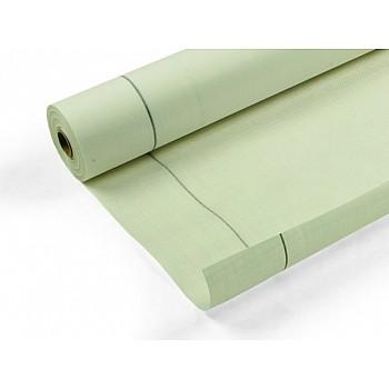 JUTACON 150 (JUTACON N 130 VS UV) Hidroizolācija slīpiem jumtiem