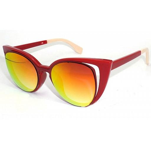 Sieviešu saules brilles