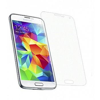 Ekrāna aizsargplēve-stikls priekš Samsung S5/G903F NEO Mobīlie telefoni, planšetdatori un aksesuāri