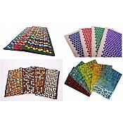 Akupresūras masāžas paklāji IGORA