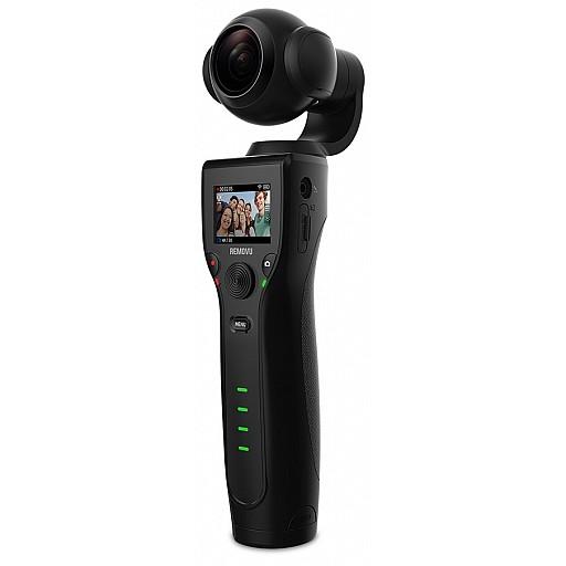 Video kameras un aksesuāri