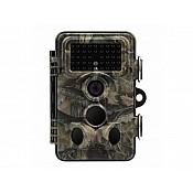 Medību kameras