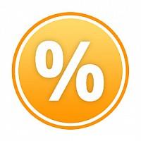 IZPĀRDOŠANA % (vasaras precēm)
