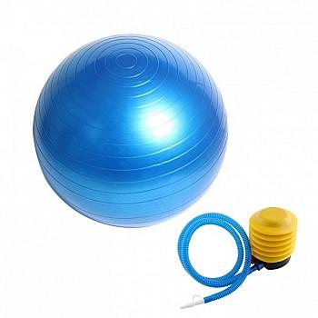 Fitnesa bumba + pumpis Sporta Preces