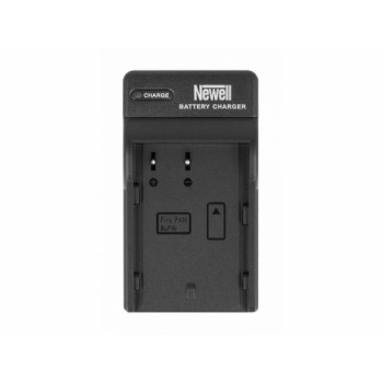 Newell DC-USB charger for DMW-BLF19E batteries