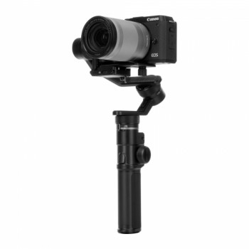 FeiyuTech G6 Max for smartphones, action cameras and mirrorless cameras