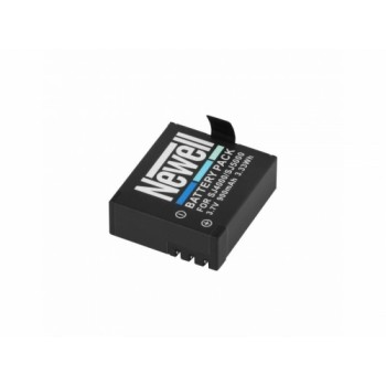 Newell Battery replacement for SJ4000 / SJ5000