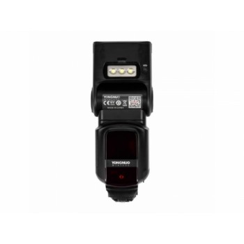 Speedlite Yongnuo YN968EX-RT for Canon