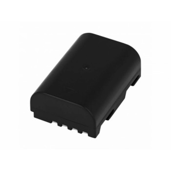 Newell Battery replacement for DMW-BLF19E