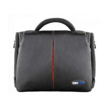 Photographic bag Camrock Cube R20